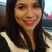 Fernanda   Advogado   Justa Causa por Ato de Indisciplina