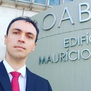 André | Advogado | Direito de Propriedade em Gama (DF)