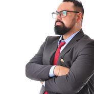Dr | Advogado | Interceptação Telefônica