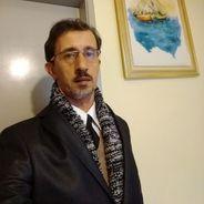 Eduardo | Advogado | Propriedade Intelectual
