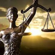 Gardenia | Advogado | Direito Previdenciário em Curitiba (PR)
