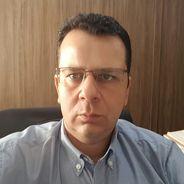 Marcos   Advogado   Lei Penal Militar em Cuiabá (MT)