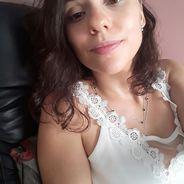 Katia | Advogado | Direito Empresarial