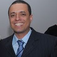 Fabio | Advogado | Capital Estrangeiro