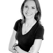 Ana | Advogado em Mato Grosso do Sul (Estado)