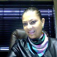 Renata | Advogado | Direito Previdenciário