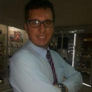 Alexandre | Advogado | Direito de Propriedade em Gama (DF)