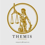 Alberto | Advogado | Autoridades Militares