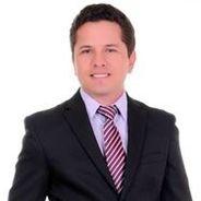 Claudemir | Advogado | Direito do Turismo em Mato Grosso do Sul (Estado)