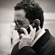 Ricardo | Advogado | Registro de Aeronaves em Belém (PA)