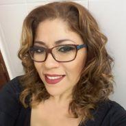Flavia | Advogado | Acompanhar Testemunhas