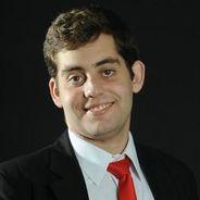 Thalles   Advogado   Direitos Humanos em Italva (RJ)