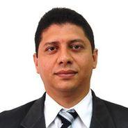 Júlio | Advogado | Auto de Infração Tributário em Acre (Estado)