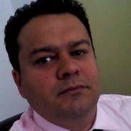 Vinicius   Advogado   Intimação em Giruá (RS)