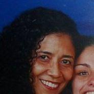 Vera | Advogado | Direitos Humanos em Rio de Janeiro (Estado)