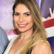Camila | Advogado | Contratos