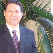 Rogério   Advogado   Contratos em Paraná (Estado)