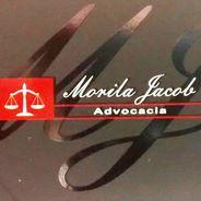 Dra. | Advogado | Contratos