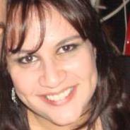 Ana | Advogado | Agravo Regimental Trabalhista