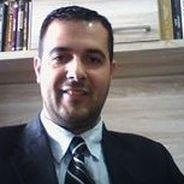 Adriano | Advogado | Direito Urbanístico
