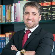 Gabriel | Advogado | Direito Administrativo