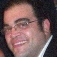 Antonio | Advogado Correspondente