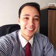 Alan | Advogado | Negócios jurídicos imobiliários
