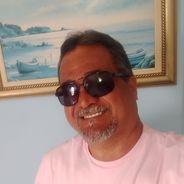 João | Advogado | Direito Processual Civil