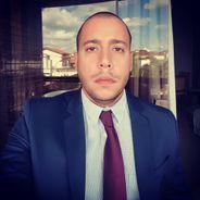 Pedro | Advogado | Subcontrato