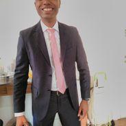 Valdinei | Advogado | Propriedade Intelectual em Espírito Santo (Estado)