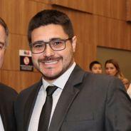 Emerson | Advogado | Propriedade Intelectual em Santa Catarina (Estado)