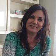 Cristina | Advogado | Direito Ambiental