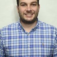 Paulo | Advogado | Propriedade Intelectual em Rio Grande do Sul (Estado)
