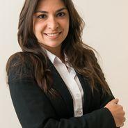 Danielle | Advogado | Contratos em Rio Grande do Norte (Estado)