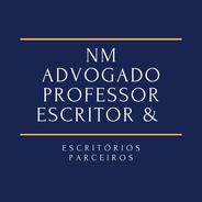 Nicholas | Advogado | Corpo de Delito