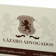 Lara | Advogado | Interceptação Telefônica