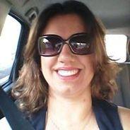 Michelli | Advogado | Contratos em São Paulo (Estado)