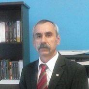 Gilberto | Advogado | Direito Imobiliário em Vitória (ES)