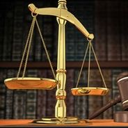 Italo | Advogado | Direito de Propriedade em Piauí (Estado)