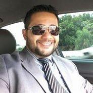 Weslley | Advogado | Registro de Aeronaves em Campo Grande (MS)