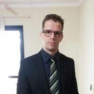Lucas | Advogado | Subcontrato