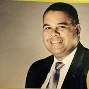 Walter | Advogado | Guarda de Menor em Brasília (DF)