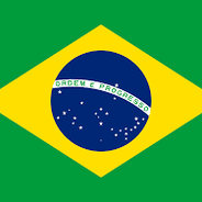 Direito | Advogado | Lei Penal Militar em Cuiabá (MT)