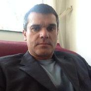 Lincoln | Advogado | PEDIDO DE NOMEAÇÃO DE TUTOR em Boa Vista (RR)