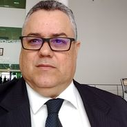 Sérgio | Advogado | Direito Tributário em Maceió (AL)