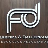 Ferreiraedalleprane | Advogado | Direito de Propriedade em Distrito Federal (UF)