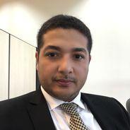 Rodrigo | Advogado | Planejamento Empresarial em São João Batista (MA)