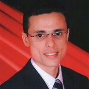 Hériton   Advogado   Propriedade Intelectual em Pernambuco (Estado)