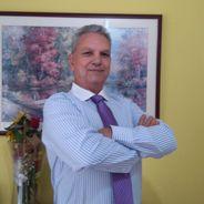 Reynaldo | Advogado | Direito Administrativo