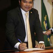 Armando | Advogado | Revisional Cartão de crédito em Distrito Federal (UF)